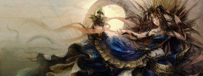 Nuovi sul PlayStation Store questa settimana: Final Fantasy XIV: Stormblood, MotoGP 17 e molto altro