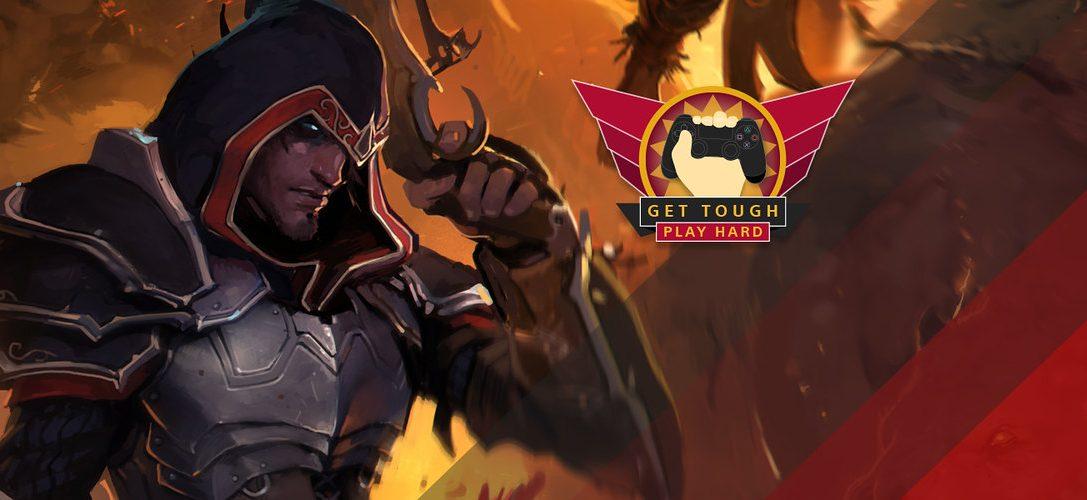 Dacci dentro, gioca al massimo: Perché la modalità Hardcore di Diablo III è il modo giusto di giocare al GDR di Blizzard