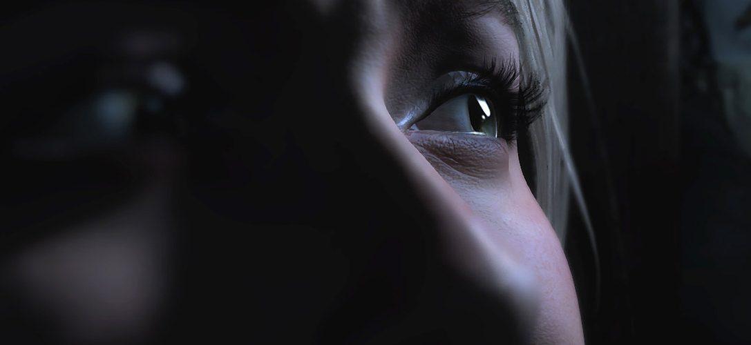 I tuoi giochi PlayStation Plus di luglio sono Until Dawn, Dimmi Chi Sei! e Game of Thrones