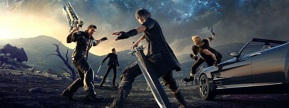 Parte oggi la promozione del PlayStation Store A Tutto Giappone