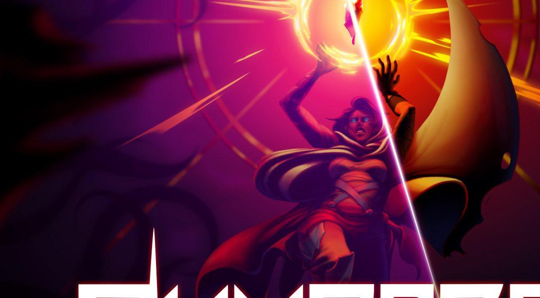 Sundered esce oggi per PS4: scoprite come diventare dei veri esperti del gioco
