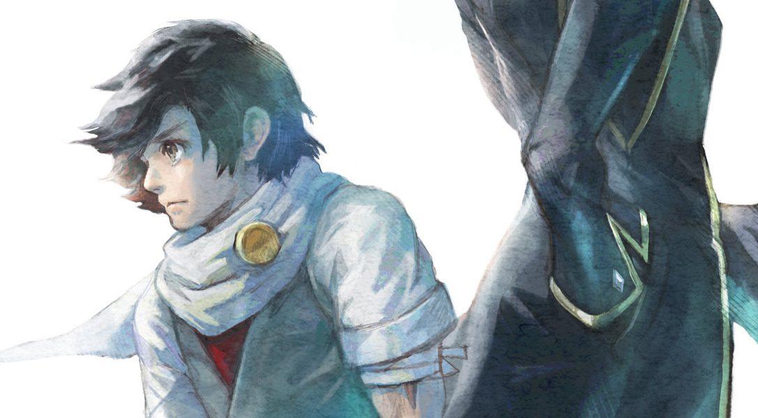 Lost Sphear: il gioco di ruolo a turni di Tokyo RPG Factory per PS4 uscirà il 23 gennaio 2018