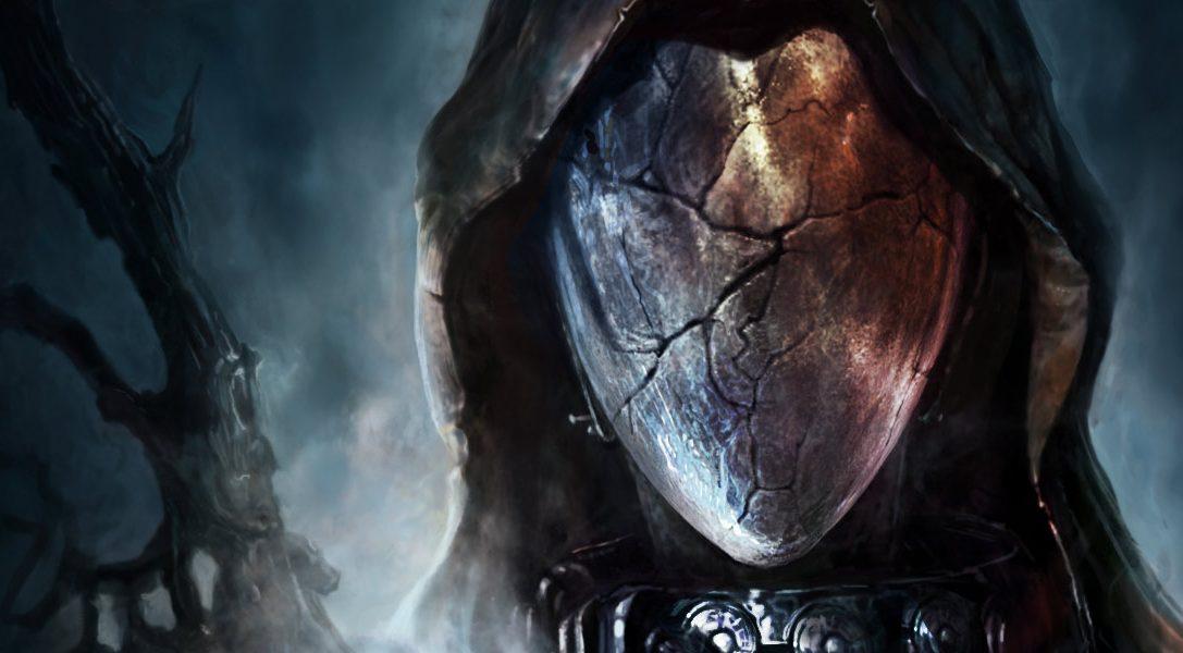 Continua la tua missione in The Incredible Adventures of Van Helsing II, in arrivo su PS4 la prossima settimana