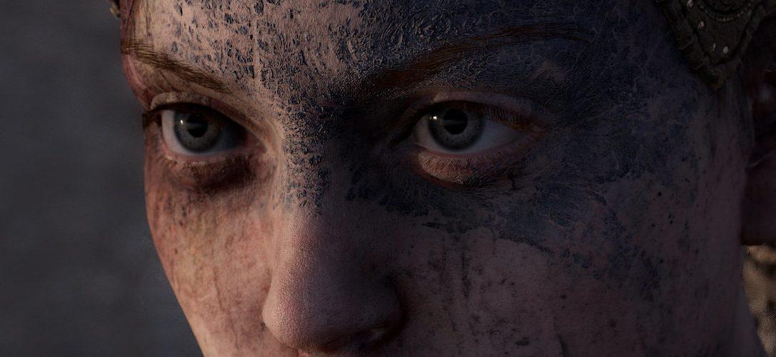 Cinque grandi nuove uscite questa settimana su PlayStation Store