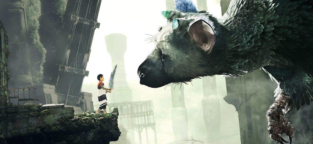 13 classici per PS4 scontatissimi questo fine settimana su PlayStation Store