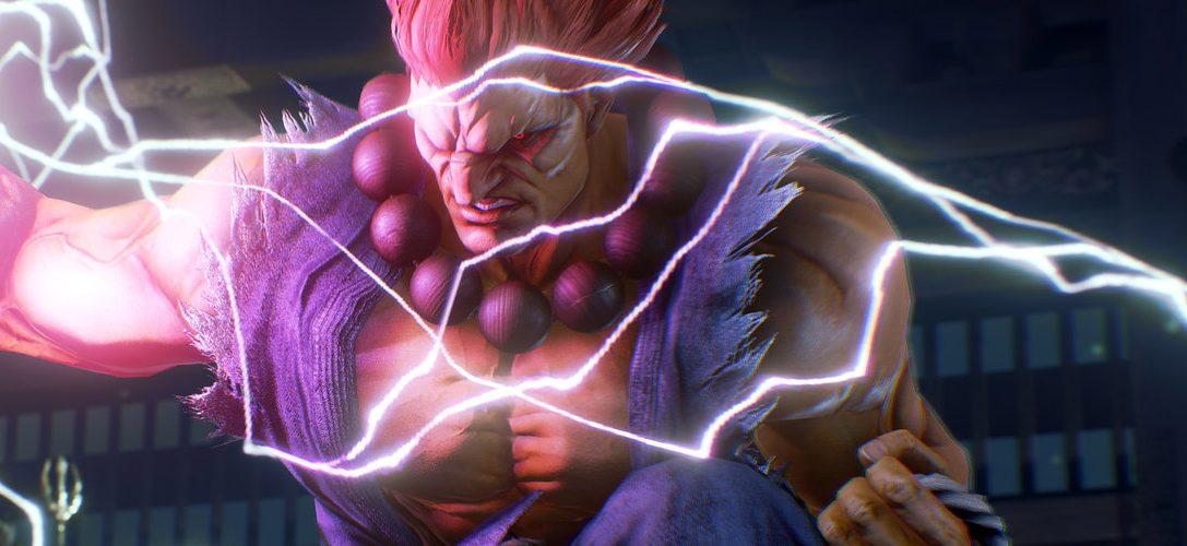 Disponibili ora su PlayStation Store nuovi sconti del weekend: Tekken 7, Crash Bandicoot, ARK e molto altro