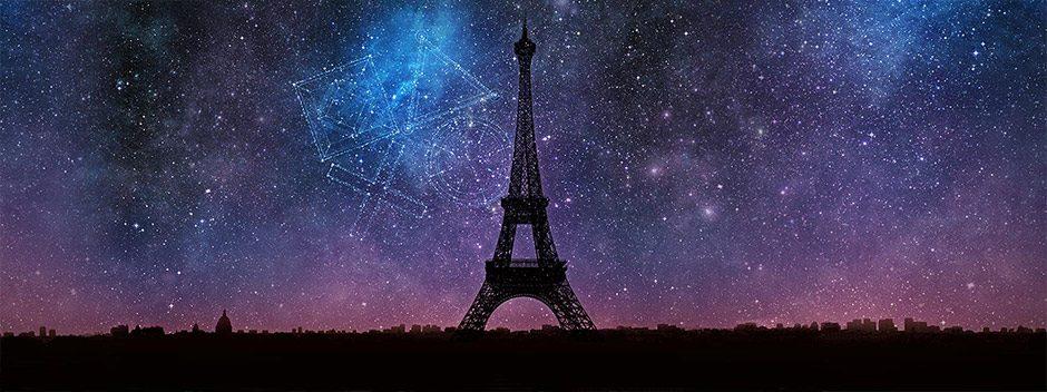 PlayStation in diretta streaming dalla Paris Game Week