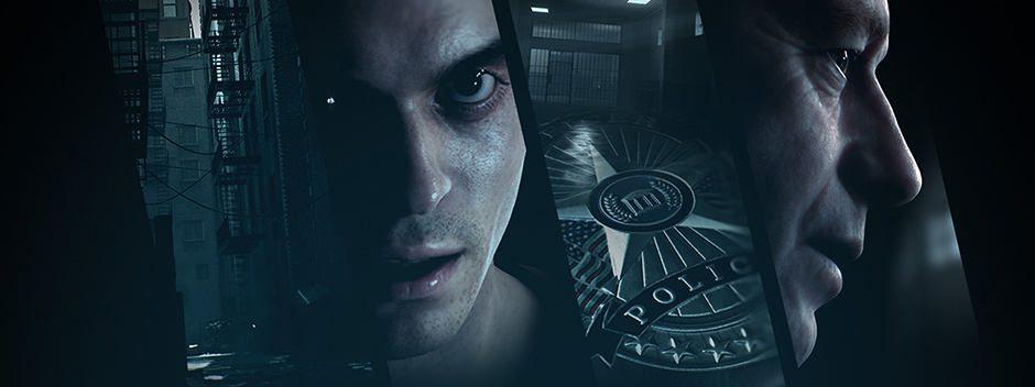 Nuovo filmato esclusivo di Hidden Agenda, il thriller multiplayer di Supermassive Games
