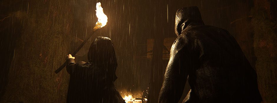 L'ipnotico nuovo trailer di The Last of Us Part II debutta alla Paris Games Week