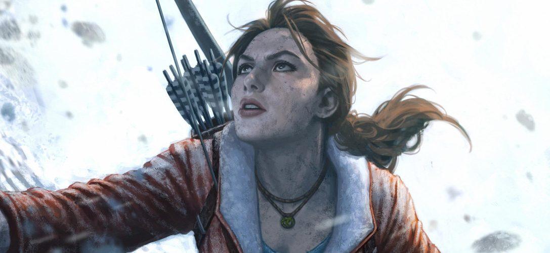 Nuovi sconti del PlayStation Store disponibili questo weekend