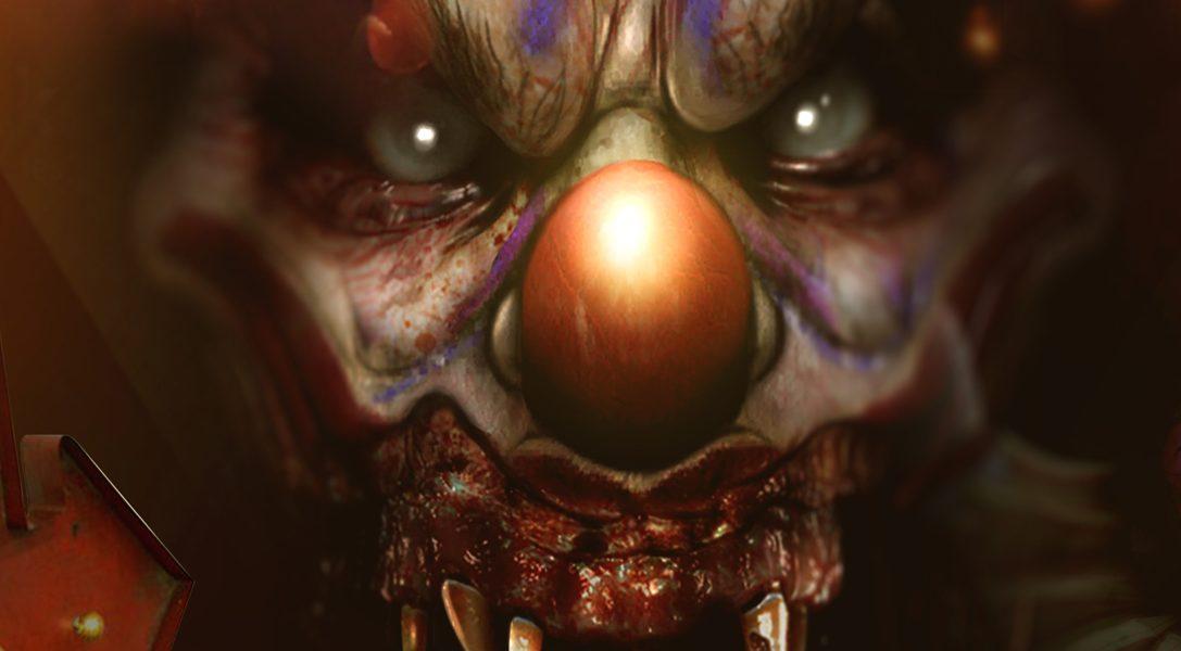 I tuoi giochi PS Plus di novembre includono Worms Battlegrounds, Until Dawn: Rush of Blood e Bound