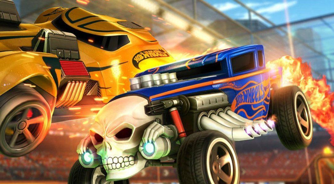 Iniziano oggi i nuovi sconti Digital Flash su PlayStation Store