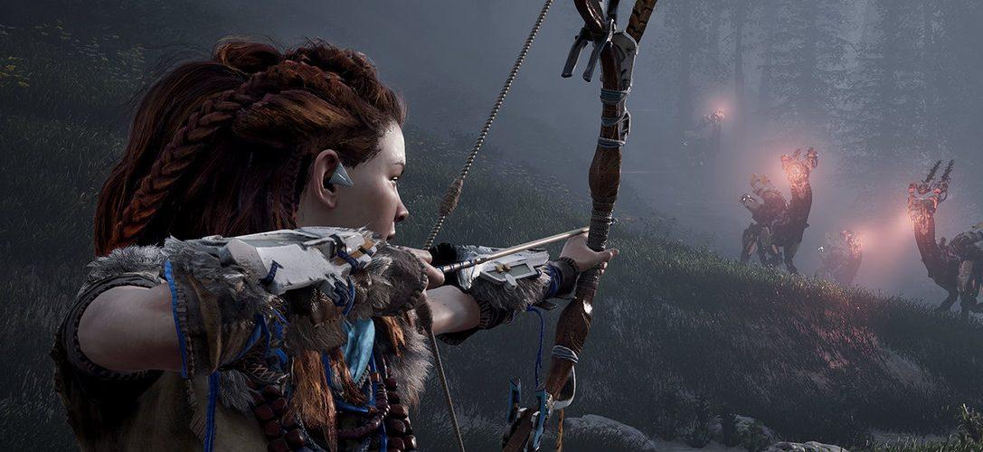 15 spettacolari giochi potenziati per PS4 Pro scontati nel PS Store per il Black Friday