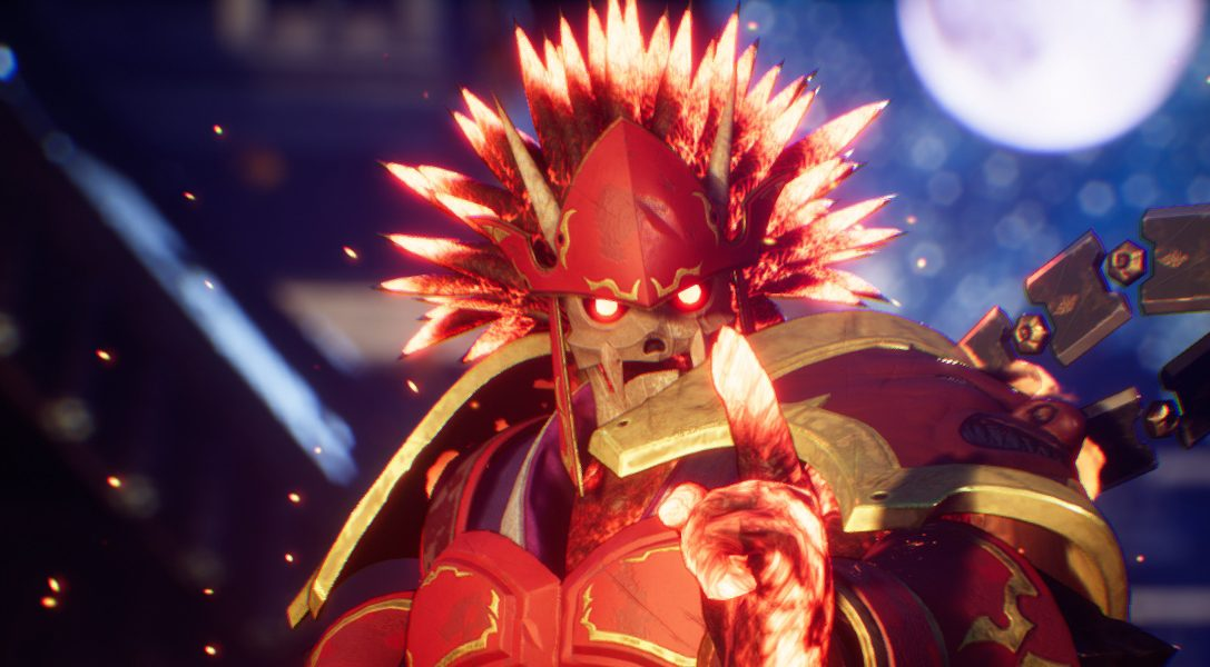 I personaggi più amati di Street Fighter EX, come Kairi, Garuda, Skullomania e non solo, tornano alla ribalta in Fighting EX Layer