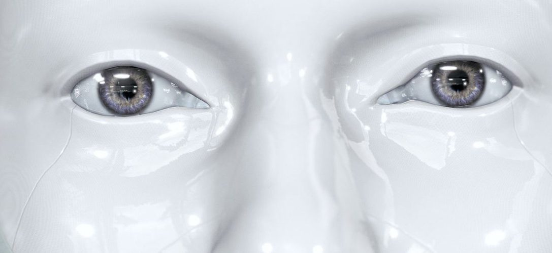Cinque anni dopo, David Cage torna sulla demo tecnica Kara di Quantic Dream, creatori di Detroit