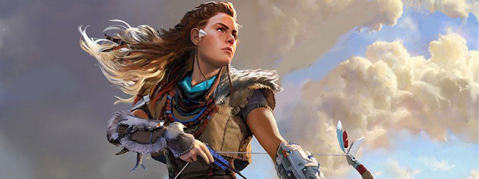 Gli sviluppatori scelgono il loro gioco PlayStation preferito del 2017