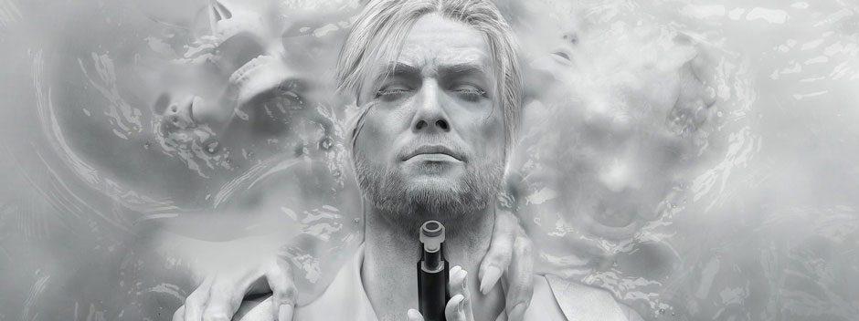 Disponibili ora nuovissimi sconti del PlayStation Store