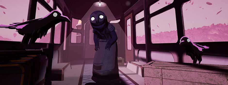Manifest 99, la pluripremiata esperienza per PlayStation VR, uscirà la prossima settimana
