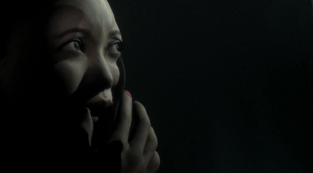 Supermassive Games vi dà il benvenuto in The Inpatient per PS VR, disponibile da domani