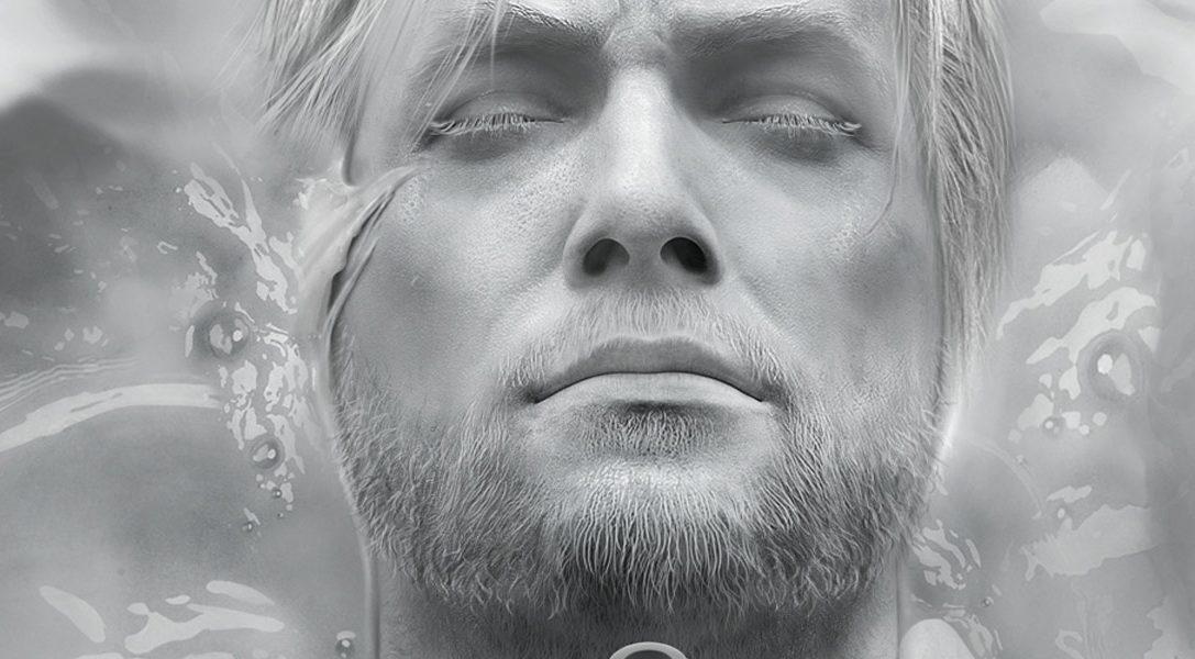 Aggiornamento gratuito con modalità in prima persona per l'horror per PS4 The Evil Within 2, disponibile ora