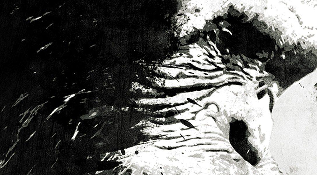 Crisis on the Planet of the Apes è il nuovo titolo di fantascienza in prima persona della serie campione d'incassi per PS VR in uscita il 3 aprile