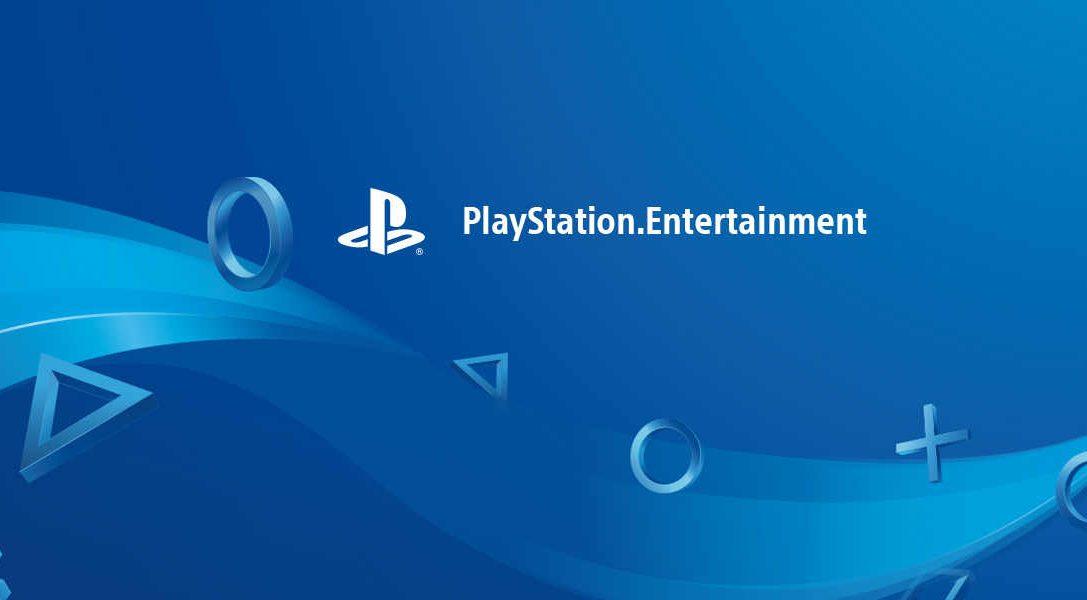 PlayStation Entertainment: quando la serie TV è di tendenza!