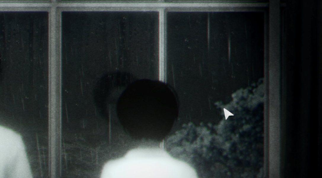 Il titolo horror Detention, ambientato nella Taiwan degli anni Sessanta, sarà disponibile su PS4 dal 1 marzo