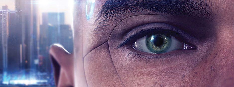 Ecco perché e come il neo-thriller per PS4, Detroit: Become Human, trae il massimo dalle sue tre prospettive uniche