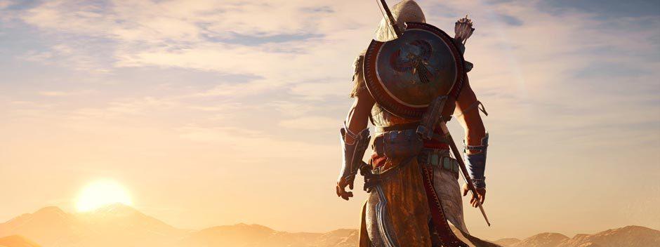 Non perdere gli sconti sui titoli classici di Ubisoft questo weekend su PlayStation Store