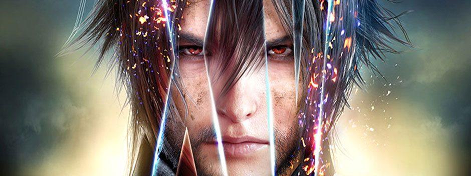 Il direttore di Final Fantasy XV ci parla dell'espansione del gioco con la Royal Edition in uscita oggi su PS4