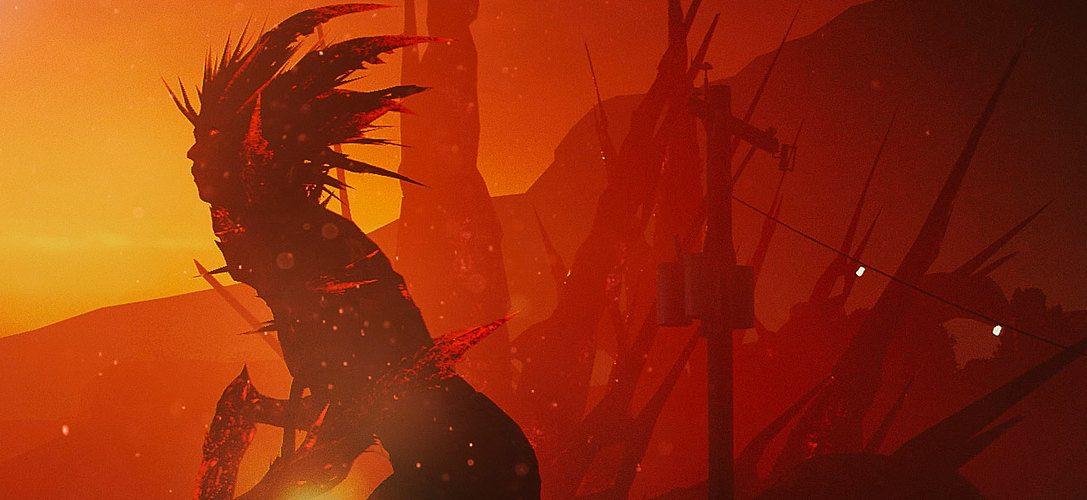 Consigli per affrontare Outbreak, il nuovo evento in co-op di Rainbow Six Siege