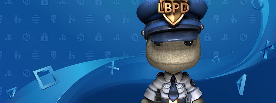 Mantenere la sicurezza su PSN: 5 informazioni utili sul Codice di condotta di PlayStation Network