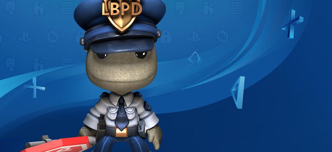 Come condividere i giochi PlayStation in sicurezza