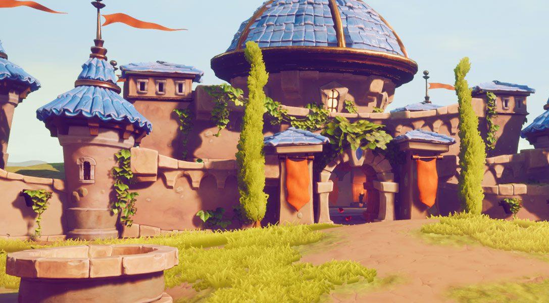 È tornato! Spyro Reignited Trilogy è in arrivo su PS4 questo settembre