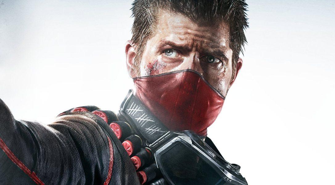 H1Z1, sparatutto free-to-play in stile battle royale, entra nella fase di Open Beta su PS4 il 22 maggio