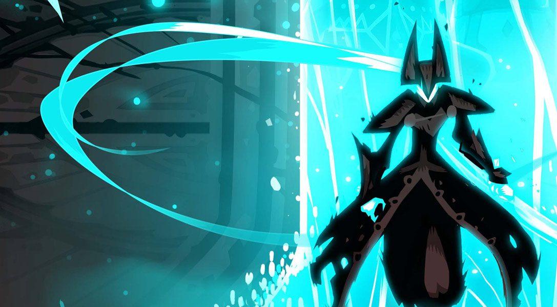 Risolvete l'assassinio di una sacerdotessa prima che il mondo finisca nel gioco di mistero a scelte multiple Omensight, che uscirà su PS4 il 15 maggio