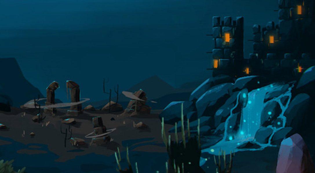 Crea il tuo mazzo di carte per affrontare pericolosi dungeon in Monster Slayers, in arrivo la prossima settimana
