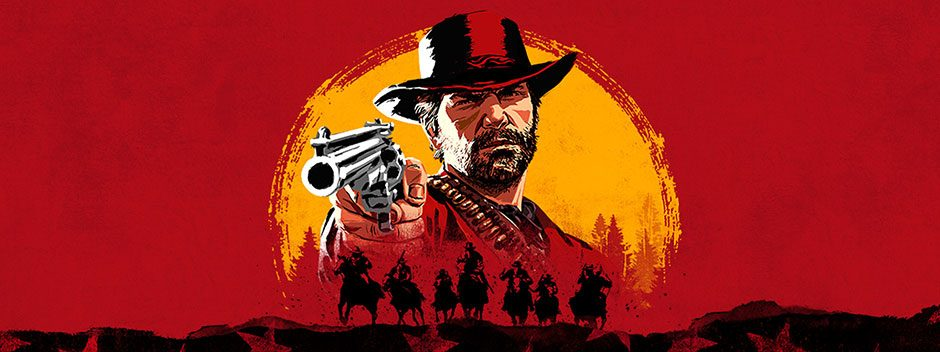 Red Dead Redemption 2: Special Edition, Ultimate Edition e Collectors Box