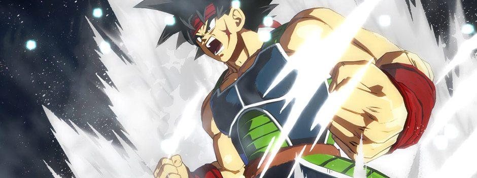 Sconti del PlayStation Store di questa settimana: Dragonball FighterZ, Gang Beasts, Laser League e molto altro