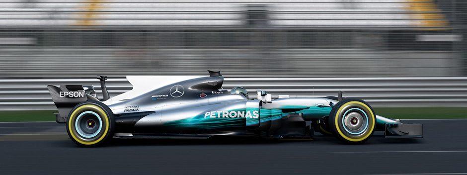 Il ricco aggiornamento di luglio aggiunge a Gran Turismo Sport nuove auto, nuovi tracciati, nuovi eventi e altro ancora