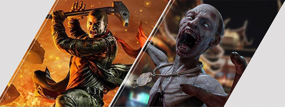 In evidenza sul PlayStation Store questa settimana: Red Faction Guerrilla Re-Mars-tered, The Walker  e tanti altri titoli…