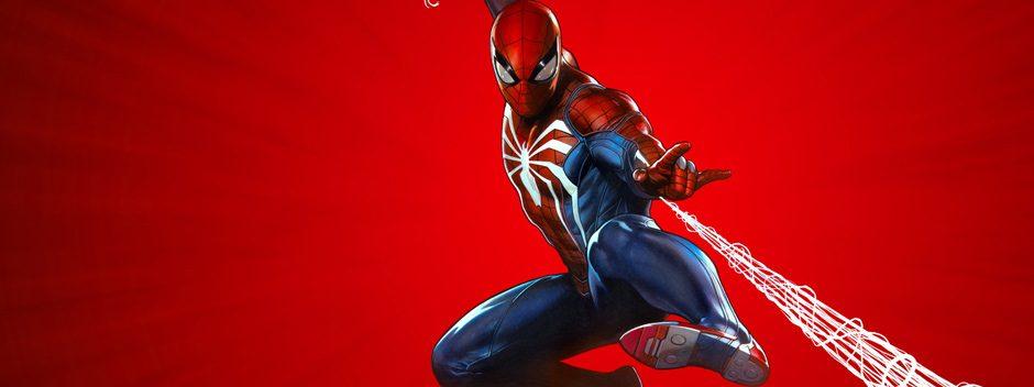 Marvel's Spider-Man: nuovo trailer della storia, aggiornamenti sul pre-ordine e altre novità