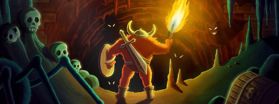 Come il design unico di Unexplored: Unlocked Edition ha convinto il suo compositore a lavorare al gioco