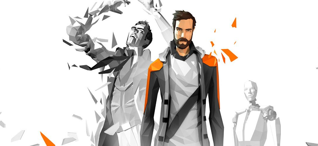 Giocate nei panni di sei personaggi in due mondi diversi nel thriller fantascientifico State of Mind, in uscita il prossimo mese