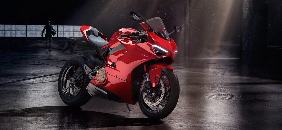 Esplorate lo spettacolare paradiso motociclistico della Strada della Forra in arrivo su PS4 con il gioco di corse Ride 3