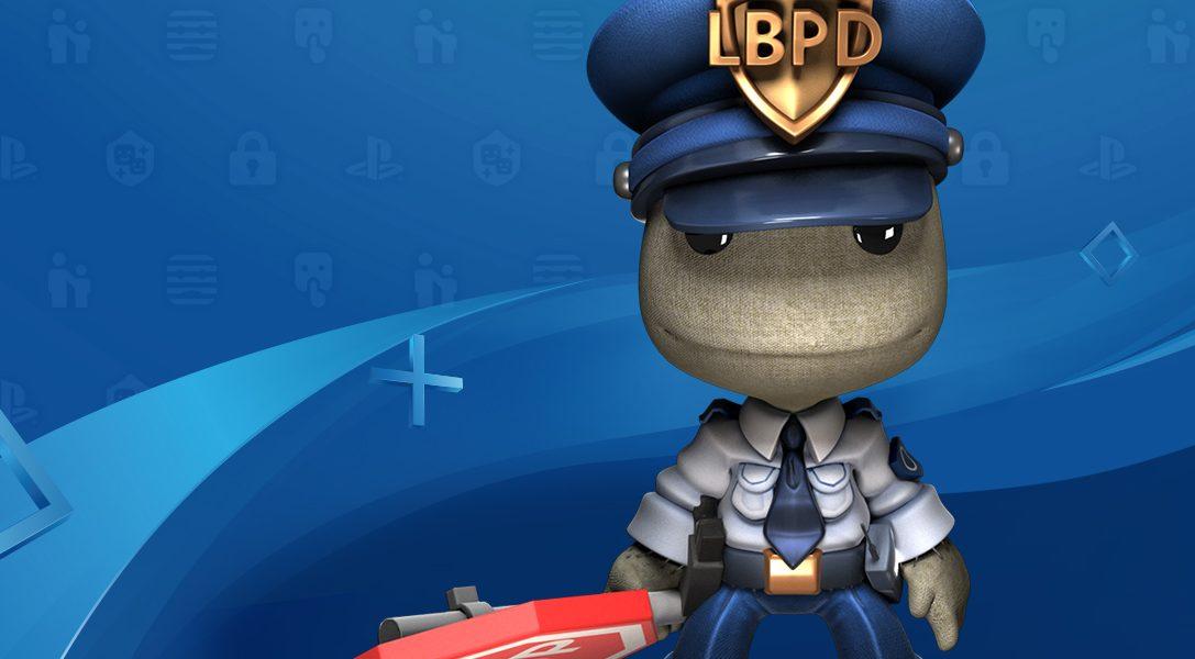 Sei consigli utili per migliorare la vostra sicurezza online su PlayStation Network