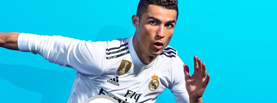 La demo di FIFA 19 sarà disponibile su PS4 questa settimana