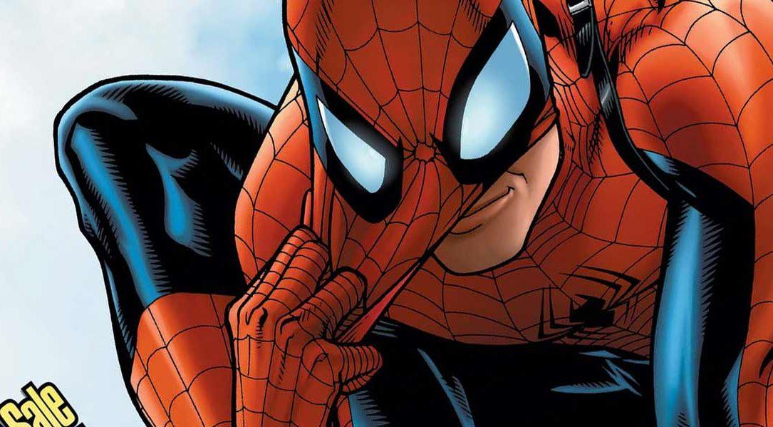 Le sette storie che hanno ispirato Marvel's Spider-Man