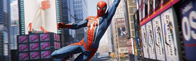 L'intervista della Community PlayStation a Bryan Intihar