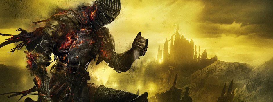 Risparmia su oltre 100 giochi horror PS4 con gli sconti Halloween di PlayStation Store, a partire da oggi